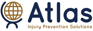 Atlas injury Prevention Solutions